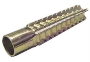 Дюбель металлический для газобетона