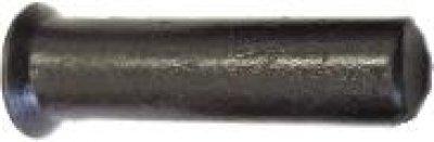 DIN 302 Заклепка с потайной головкой
