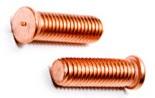 DIN 32501 Болт приварной (приварная шпилька) (~ ISO 13918)