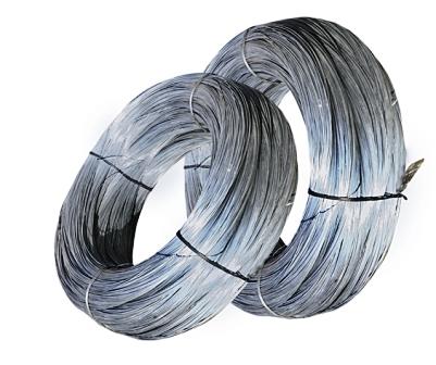 ГОСТ 2246-70 Проволока стальная сварочная