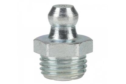 DIN 71412 A Пресс-масленка