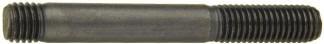DIN 938 Шпилька с ввинчиваемым концом длиной 1 d