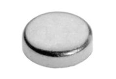 DIN 443 Заглушка для торцевого отверстия, наружная