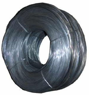 ГОСТ 3282-74 Проволока стальная низкоуглеродистая