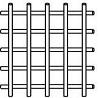 ГОСТ 8478-81 Сетка сварная для железобетонных конструкций
