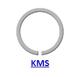 Прокладка кольцевая KMS